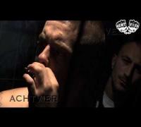 AchtVier & Veli - Vom Tag Bis Zur Nacht ( 2010 ) (www.achtvier-shop.de)
