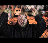 Action Bronson - Get off my P.P. (Juraj Remix)