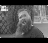 Action Bronson - THE TRUTH With Elliott Wilson