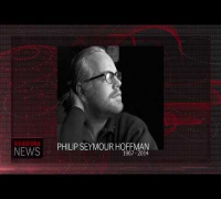 Actor Philip Seymour Hoffman Dead At 46