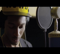 ADD Introduces Tayyib Ali