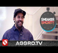 ADEL TAWIL - SNEAKER SHORTY - TUNRSCHUH.TV (OFFICIAL HD VERSION AGGROTV)