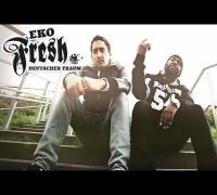Ado Kojo feat. Eko Fresh - Wer ist dieser Junge