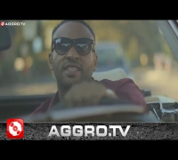 ADO KOJO - WESTSIDE TRAILER (OFFICIAL HD VERSION AGGROTV)