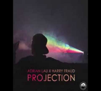 Adrian Lau - Lucid (Prod. By Harry Fraud)