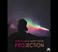 Adrian Lau - What I Know (Ft. Eddie B & Meyhem Lauren) [Prod. By Harry Fraud]