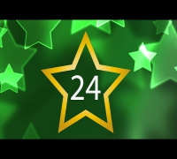 Adventskalender #24: Bushido (JUICE TV Exclusive)