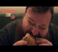 Adventure Time with Action Bronson - New Zealand (Part 2)