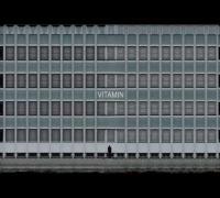 Aem 16 & Apfel -  Vitamin (Remix)