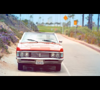 Aer - Pretty Lady (Around Me)