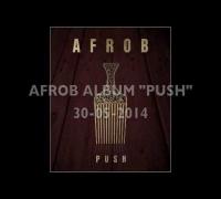 """AFROB """"Afrob Kommt"""" Free Track"""