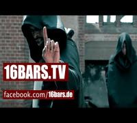 Afrob feat. Megaloh - R.I.P // prod. Phono (16BARS.TV PREMIERE)