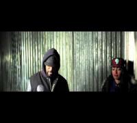 Afrob - Immer Weiter prod. Rik Marvel