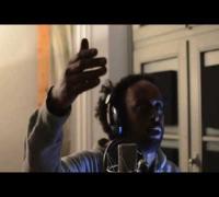 Afrob Studio 3