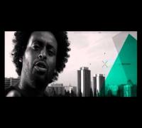 AFROB - Was WolIt Ihr