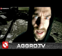 AGGROPOLIS - SHOUT OUT (OFFICIAL HD VERSION AGGROTV)