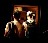 AHZUMJOT - KEINE SORGE MAMA TOUR - TRAILER (2012)