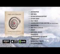 Aimo Brookmann - #07 Wintertag (Schneckenhauseffekt Albumplayer)