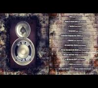 Ain Safra - 06. Wanted (prod. Johnny Pepp)