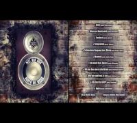 Ain Safra feat. Bleck - 05. Schlechter Umgang (prod. Beat el Juice)