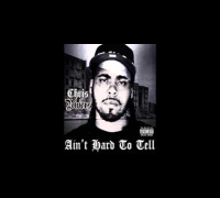 Ain't Hard To Tell - Chris Rivers