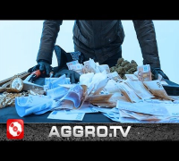 AK - ICH WILL ALLES / TRAILER (OFFICIAL HD VERSION AGGROTV)