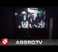 AK - LÄUFT / TRAILER (OFFICIAL HD VERSION AGGROTV)