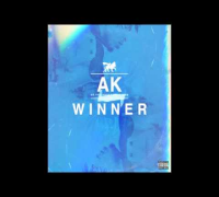 AK - WINNER (The Underachievers)