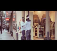 Akez & Kalibah95 ►Auf den Punkt◄[ official Video] prod. by JaySim