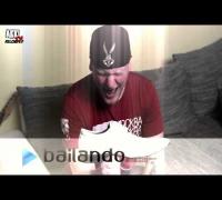 AKK! TV Reloaded - Folge 2