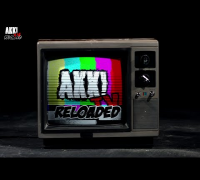 AKK! TV Reloaded - Folge 5