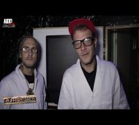 AKK! TV Reloaded - Folge 6: MüffBastards
