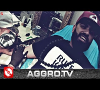 AKKURAT - 50 BARS (OFFICIAL HD VERSION AGGROTV)