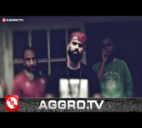 AKKURAT - 50 BARS TRAILER (OFFICIAL HD VERSION AGGROTV)