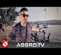 AKKURAT - STRESS NICHT (OFFICIAL HD VERSION AGGROTV)