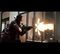 Akon - Call Of Duty ( New 2014 )