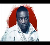 Akon - Click Clack