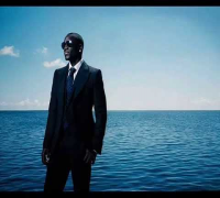 Akon - Each His Own - New Song 2014 HQ