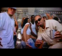 Akon - Find Us  ( In The Back Of The Club ) Feat. The Beatnuts ( Full 2014 )