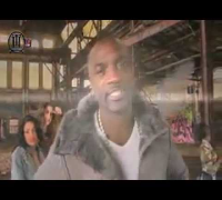 "Akon Ft. Tamer Hosny - Welcome To The Life "" 2014"