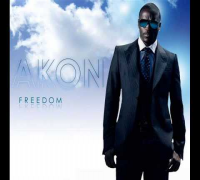Akon - Hard As Heel Ft. UGK