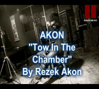 Akon - NASA Feat. OG Boo & Young Thug ( Tow In The Chamber ) 2014