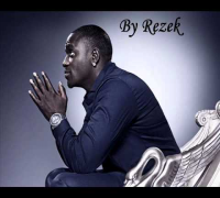 Akon - On Some Bullshit ( New 2014 )