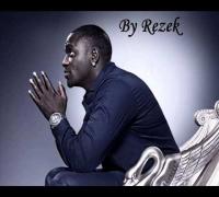 Akon - Trouble ( Full 2014 )