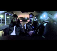 Al-Gear feat. Mosh36   Multikriminell Official HD Video
