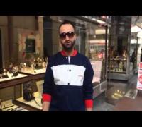 Al Kareem Shoutout ! Plusmacher-Freieschwarzmarktwirtschaft-Recordreleaseparty !!!