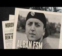 """ALBAN FSM - """"HÖLLE AUF ERDEN"""" // SEZAI - DEIN STATEMENT, DEIN 16er!"""
