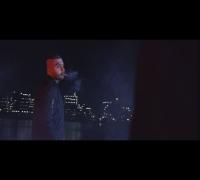 "Album Teaser ""ALMAZ"" (prod. by Zinobeatz)"