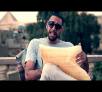 Ali As – Dissen für Promo 1 (Harami Salami)