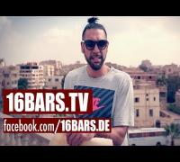 Ali As - Dissen Für Promo: Cindy aus Marzahn (16BARS.TV)